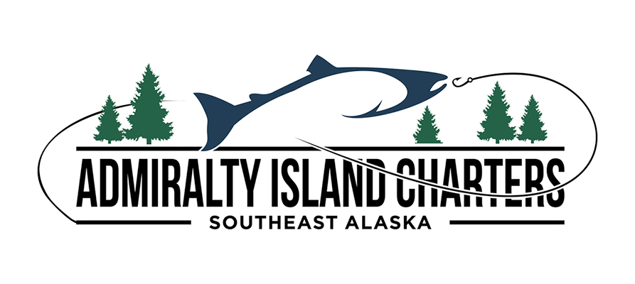 Admiralty Island Charters